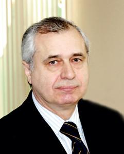 Н.Я. Сидоренко