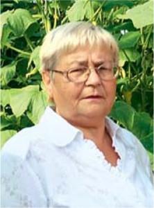 берюкова
