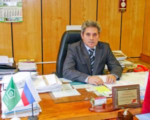 Е. А.Симаков