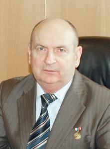 Литвинов С.С.