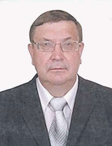 В. А. Попков