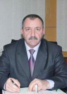 Амусов Сергей Эдуардович