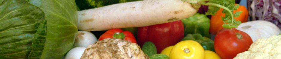 заставка_овощи