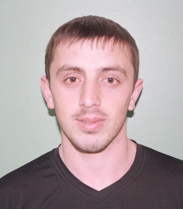 М.Г.-Ибрагимбеков