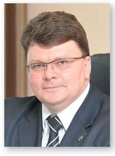 А.П.-Попов